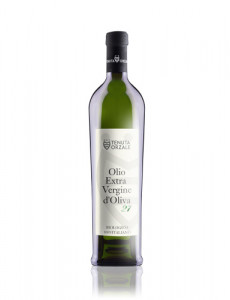 Olio Extravergine d'oliva -...