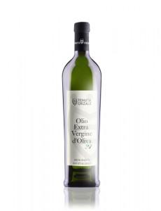 Olio Extravergine d'oliva - 5l